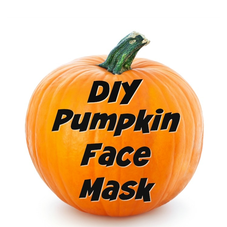 Diy pumpkin face mask get green be well then youve faced the common dilemmawhat to do with all of that wasted pumpkin why not make a natural diy pumpkin face mask solutioingenieria Images