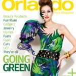 Green With Beauty – Orlando Magazine
