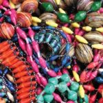 Eco Friendly Jewlery From Bead For Life