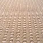 How Carpeting Can Lead to Indoor Allergies
