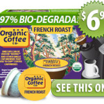 Keurig Coffee K-Cups That Are Biodegradable From Rogers Family Coffee