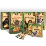 EnviroKidz Organic Cereals and Bars – Giveaway