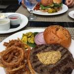 Esmeralda Inn's Restaurant Features Local and Organic Ingredients in NC