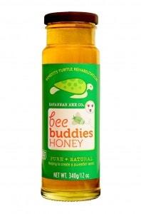 Bee Buddies Honey - Savannah Bee Company