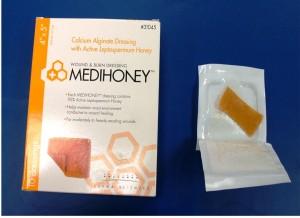MediHoney