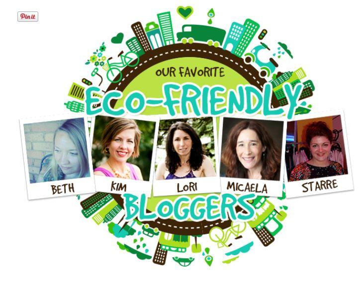 Top 5 Eco Blogs Del Mar