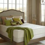 Amazing Deal on Organic Mattresses From Plush Beds – And Why You Need One Now