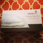 Naturepedic Pillows Offer Non-Toxic Comfort for Great Sleep