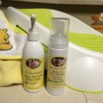 Earth Mama Angel Baby Reviews – Nipple Butter, Non-Scents Shampoo and Lotion