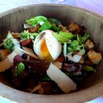Primo Restaurant in Orlando Serves Up True Farm to Table Cuisine