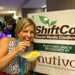 ShiftCon Wrap Up: What It's Like, Why You Should Go! + A Discount Code