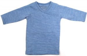 Merino Kids Sleepwear Made with 100% Wool: Our Real-Life Review