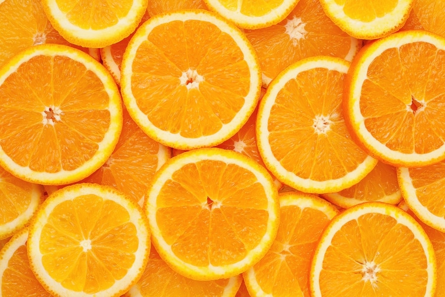 Orange Juice Alkalizes Your Body – And That's a VERY Good Thing!