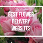 Best Online Flower Delivery Websites For Sending Floral Bouquets