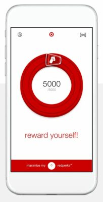 Target RedPerks – What Free Perks Can You Get?