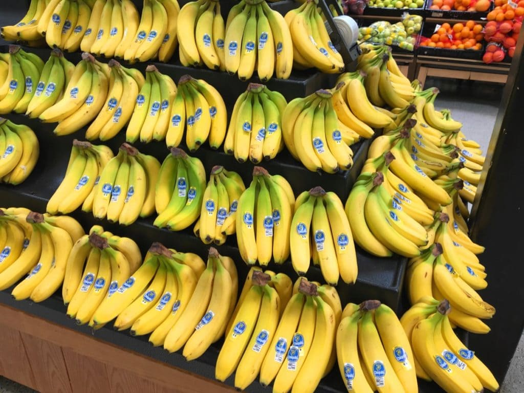 8 Healthy Things To Buy At Walmart Get Green Be Well
