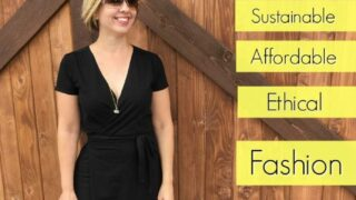 PACT Organic clothes