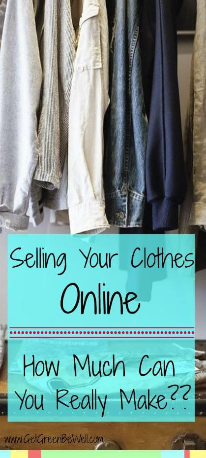 e28899e58 Online consignment store thredUP buys your clothes for cash. But is it  worth it?