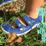 VIVOBarefoot Shoes Let Feet Do What They Were Made To Do Naturally