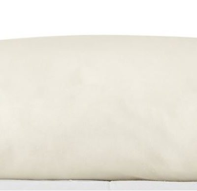 What is a Kapok Pillow?