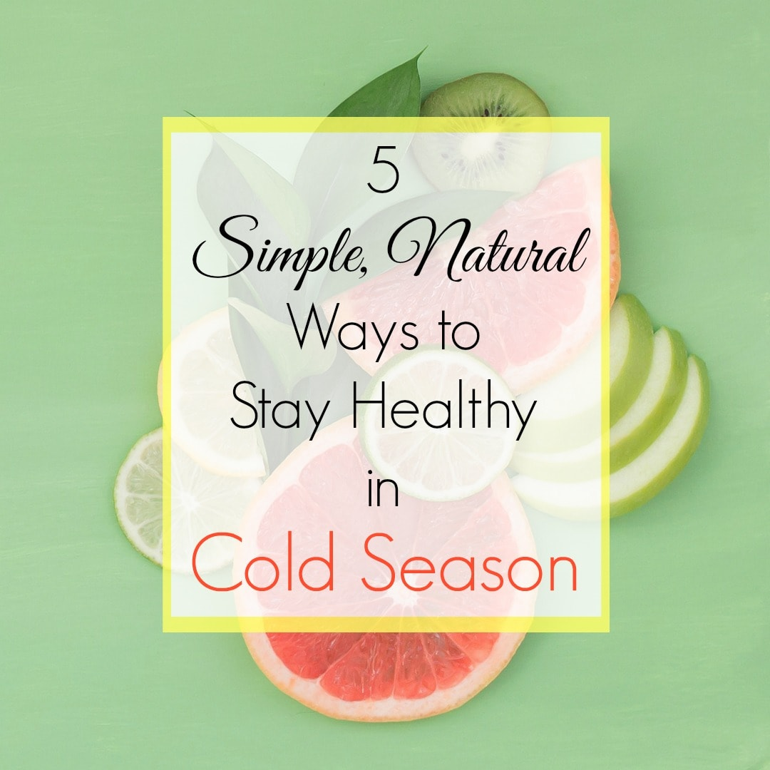 ways to stay healthy 50 simple ways to stay fit and healthy in 2015 year after year, we go along with the january ritual of making new year's resolutions then just months, or.