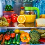 How to Get Rid of Odor in a Refrigerator