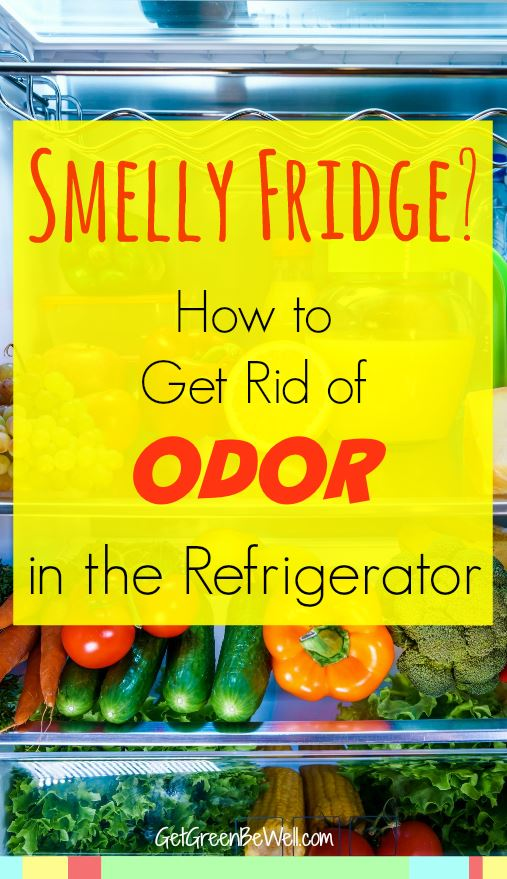 How To Get Rid Of Smelly Gas Naturally