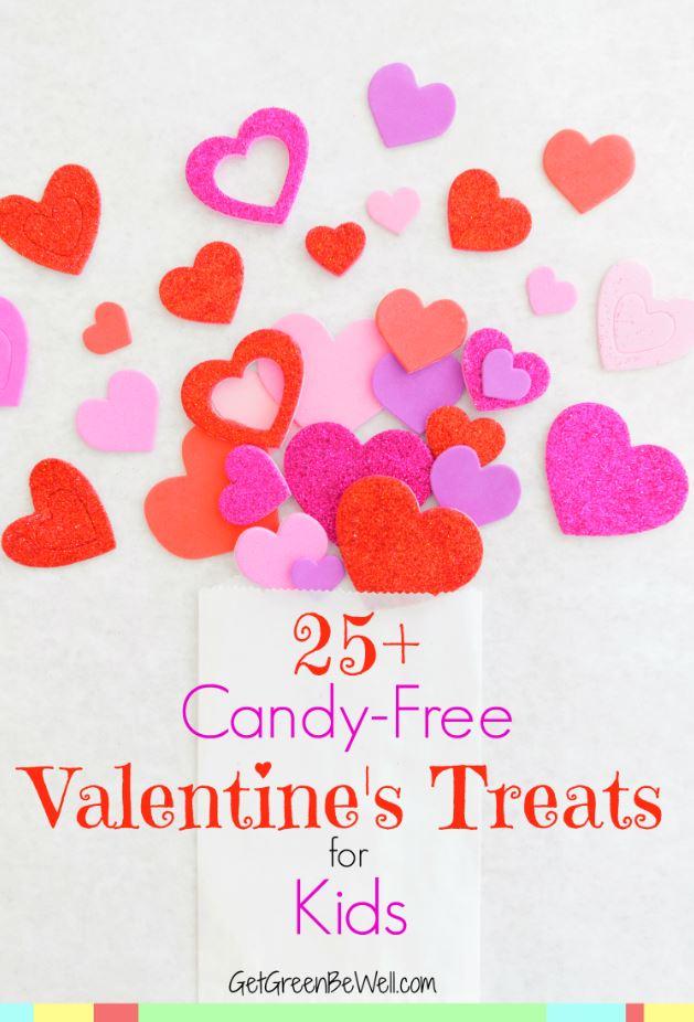 Best 41 Tremendous Valentine Chocolate Sale Contemporary ...
