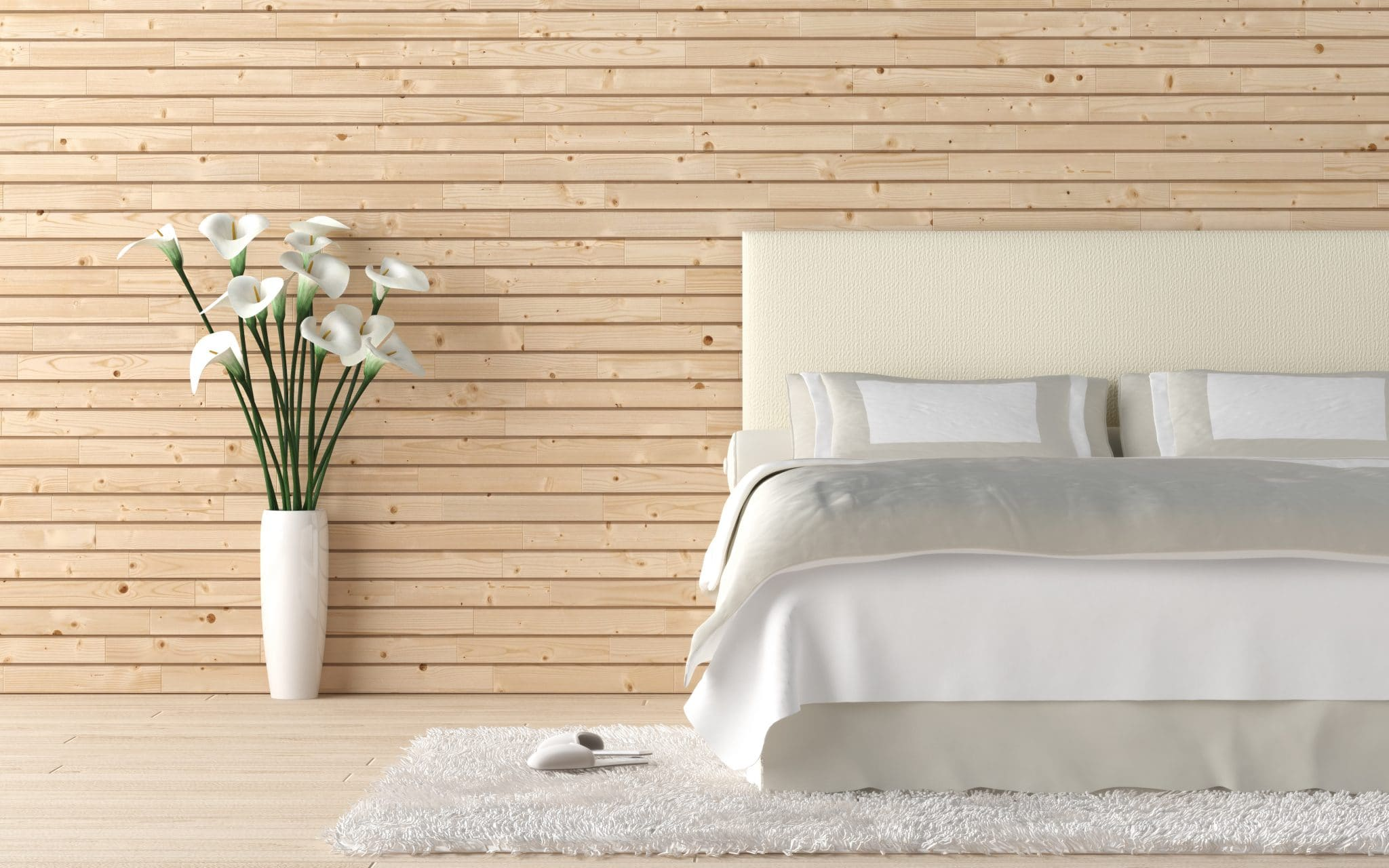 Declutter Your Bedroom And Sleep Better Tonight With These Genius Products