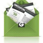Groupon Coupons for Extra Savings at Vitacost