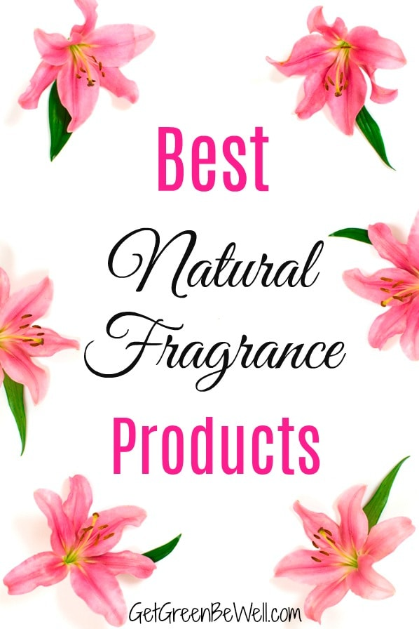 Natural fragrance products that smell amazing! Candles, perfume, air fresheners, hand soaps and cleaners that smell so good! Chemical-free aromatherapy for a non-toxic home.