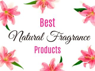 Natural fragrance products that smell amazing! Candles, perfume, hand soaps and cleaners that smell so good! Chemical-free aromatherapy for a non-toxic home.