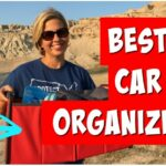 The Very Best Car Organizer
