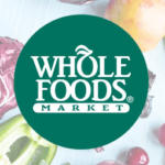 How to Get Crazy Good Savings at Whole Foods Thanks to Amazon