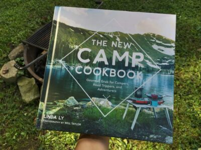 Campfire Recipes For Foodies