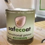 AFM Safecoat Review: Can Paint Seal in VOCs?
