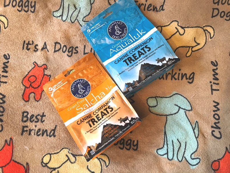 Pet foods so delicious that your dog or cat will eat them up! Why Annamaet pet products are a sustainable and nutritious choice for pet parents. #petfood #dogfood #sustainable #petproducts
