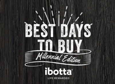 Best Time to Buy Wine, Coffee, Quinoa, Kombucha and Beer