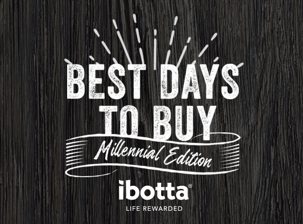 Best time to buy wine? Did you know it's cheaper on one day than another? Make sure to buy these foods on these days for the biggest savings on beer, kombucha, avocados, quinoa, and hot sauce. #SavingMoney #Budget #GroceryShopping