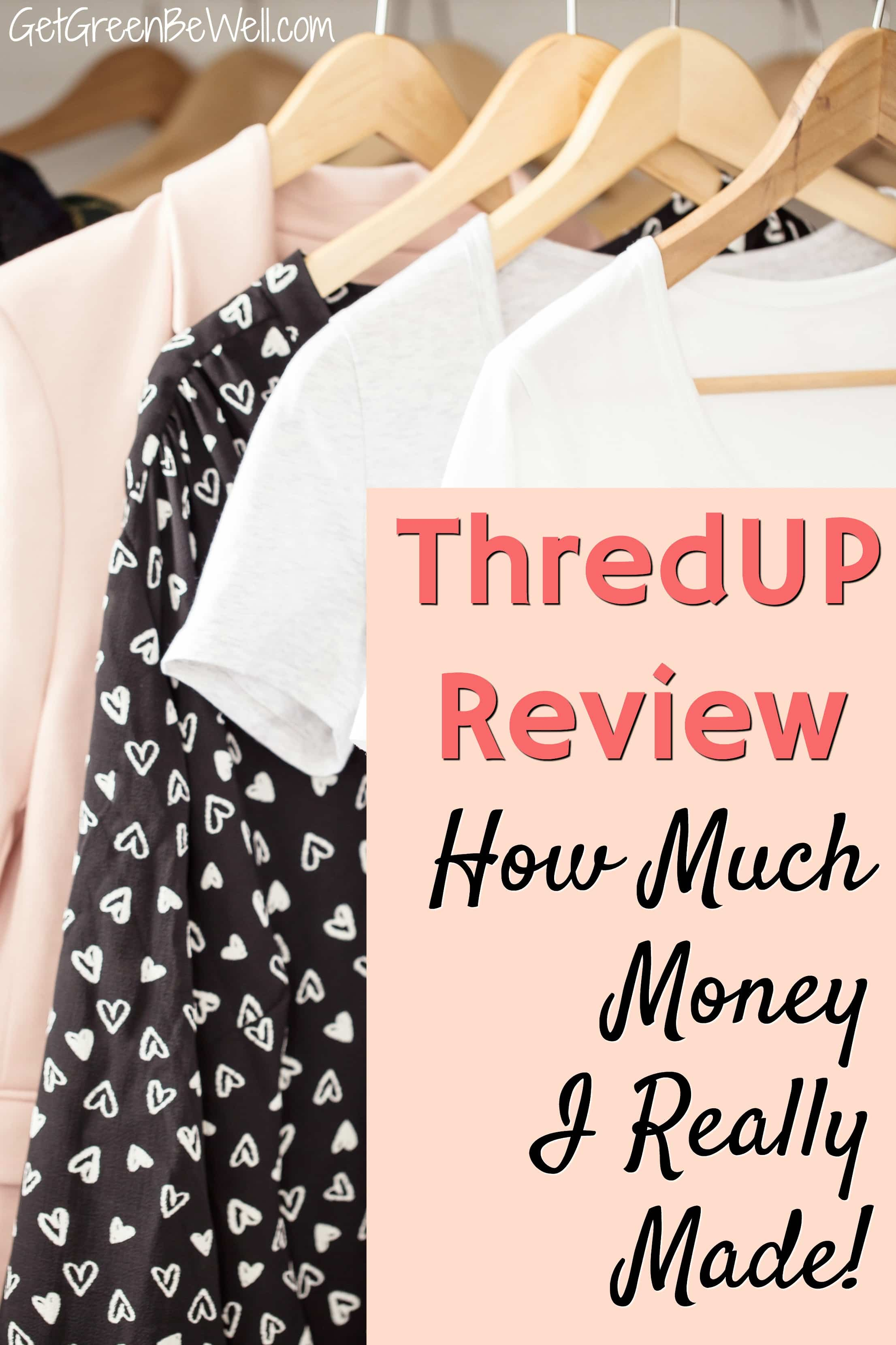 094db038ae ThredUP Review  Is the Online Consignment Store Worth It  - Get ...