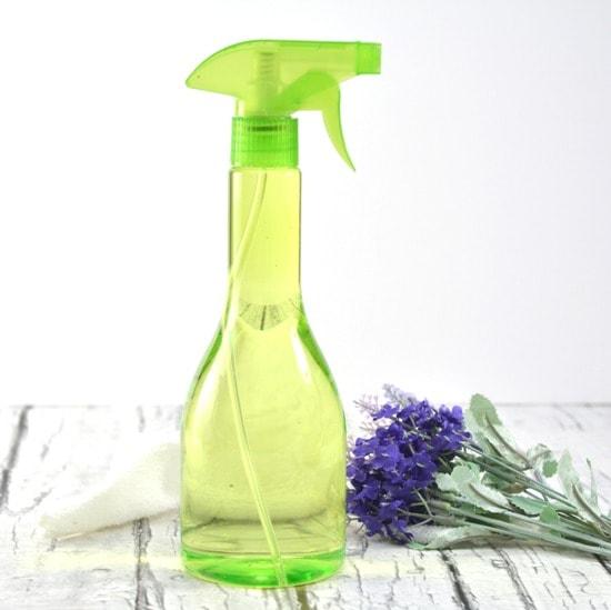 Kitchen Cleaner: Best DIY All Natural Kitchen Cleaner