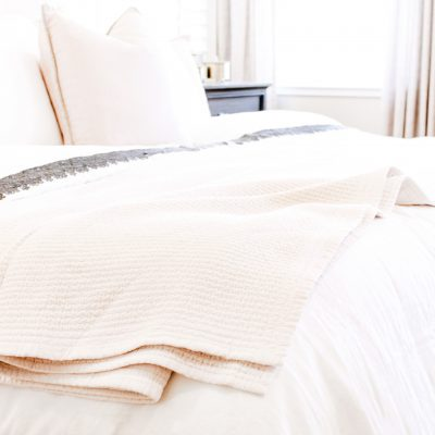 How to Choose an Organic Mattress: Nontoxic, Natural and Healthy