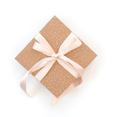 Gifts That Spread Kindness | Gift Guide