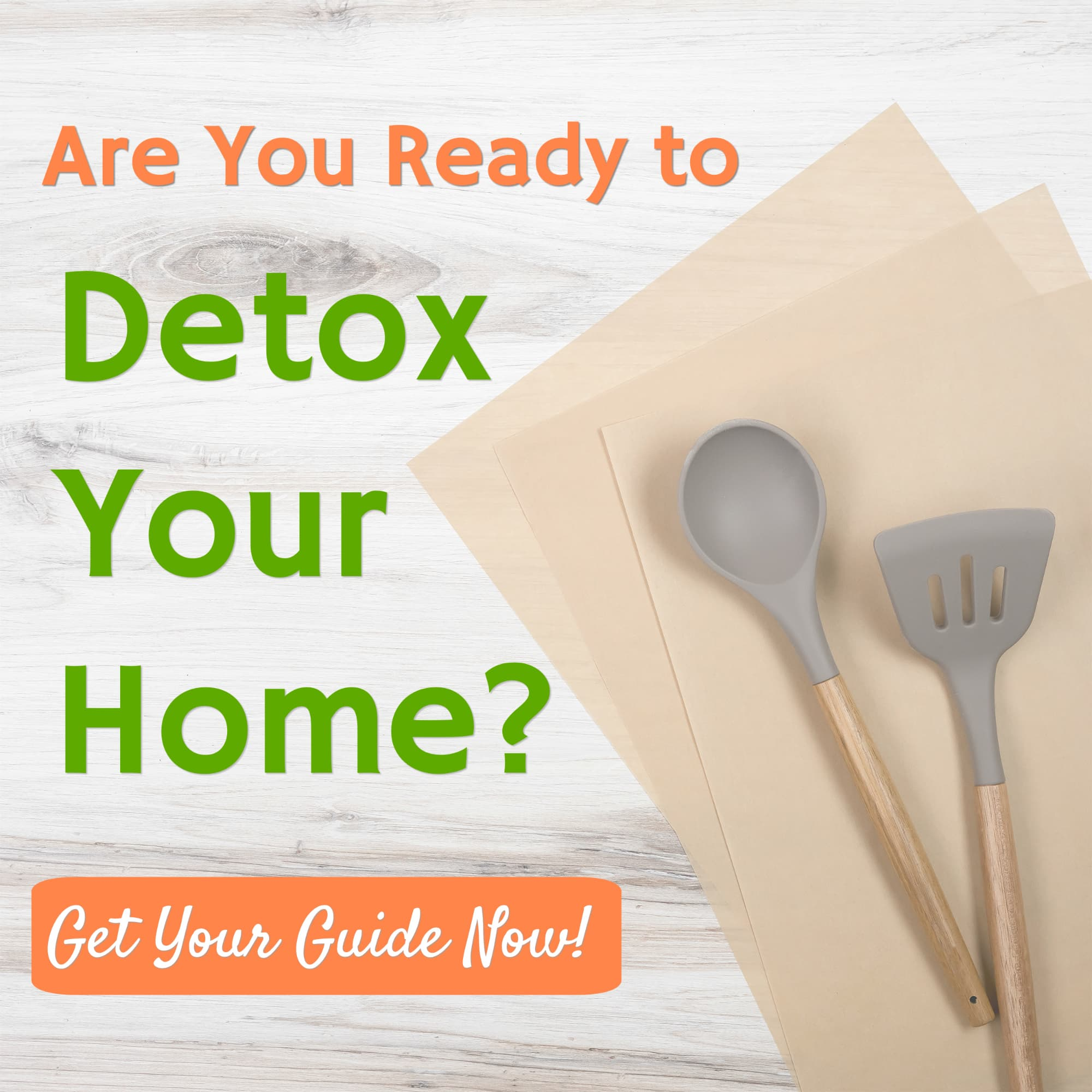 Does Activated Charcoal Kill Mold? - Get Green Be Well
