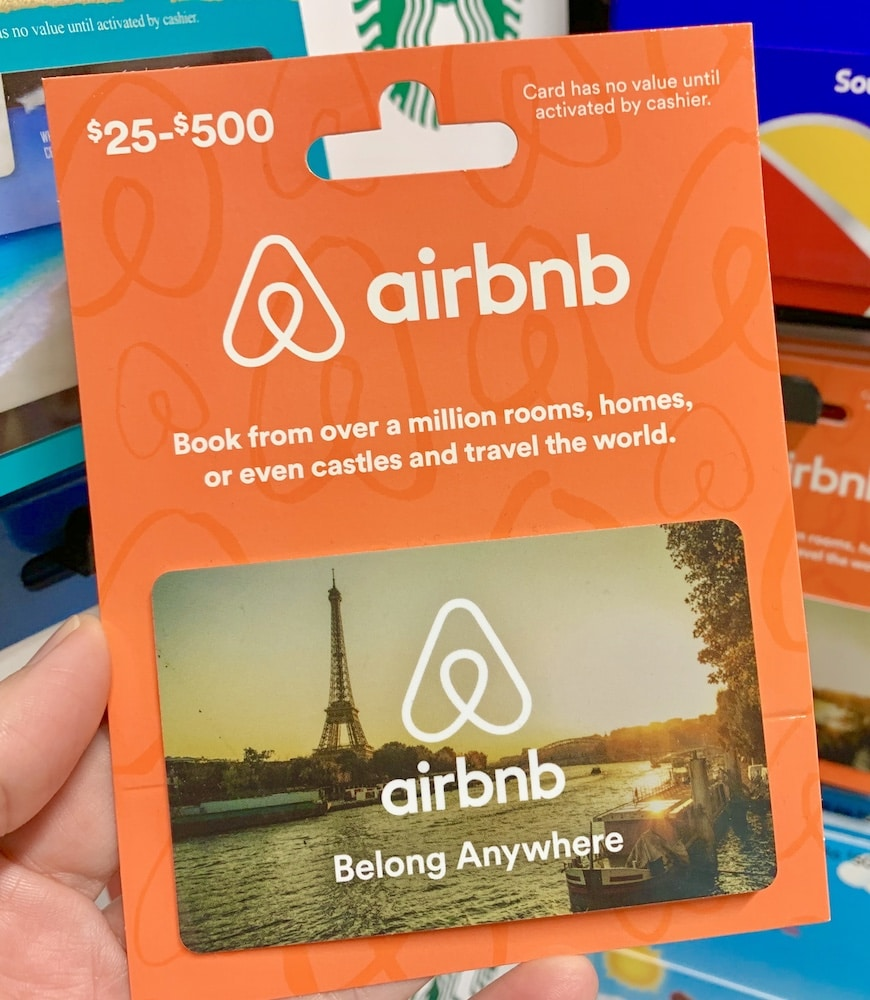 http//airbnb.com/gift