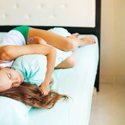 Best Non Toxic Body Pillows